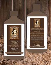 Relax & Guard Lavender Shampoo